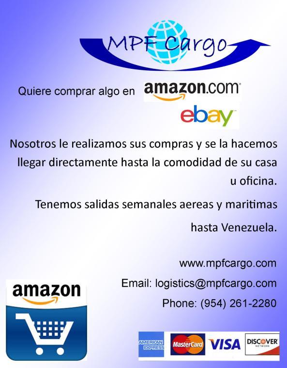 AD AMAZON