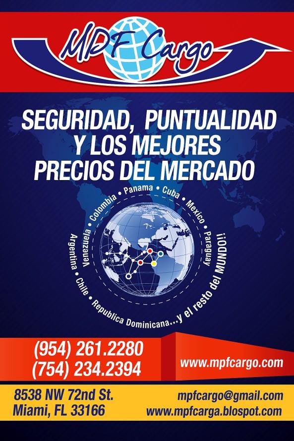 postcard_MPF Cargo