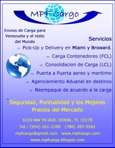 FLYER VERSION 09-06-2014 AZUL