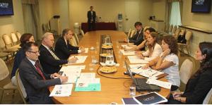 AFIP - Acuerdo por Cuentas Suizas - Echegaray -