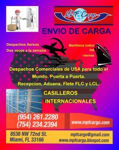 AD CARGA 08-12-15